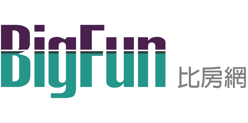BigFun比房網